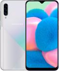 Galaxy А30s 32 Гб
