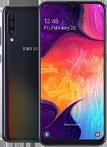 Galaxy A50 128 Гб