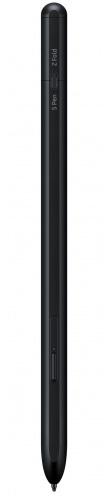 Электронное перо Samsung S Pen Pro для Galaxy Z Fold3 черный