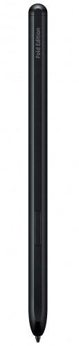 Электронное перо Samsung S Pen для Galaxy Z Fold3 черный