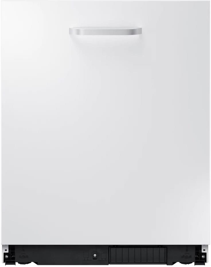 Картинка - DW60M6050BB/WT белый