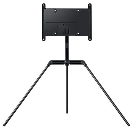 Подставка-мольберт Samsung VG-SESA11K черный