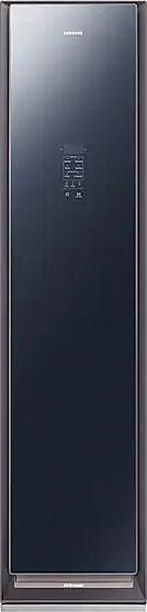 DF60R8600CG/LP затемненное зеркало