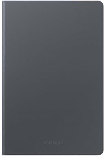 Чехол-книжка Samsung Book Cover для Galaxy Tab A7 серый