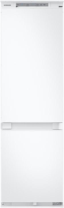 Встраиваемый холодильник Samsung BRB266000WW/WT с Зоной Свежести, 265 л