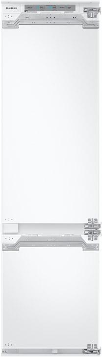 Встраиваемый холодильник Samsung BRB307154WW/WT с охлаждением Twin Cooling&Metal Cooling, 294 л