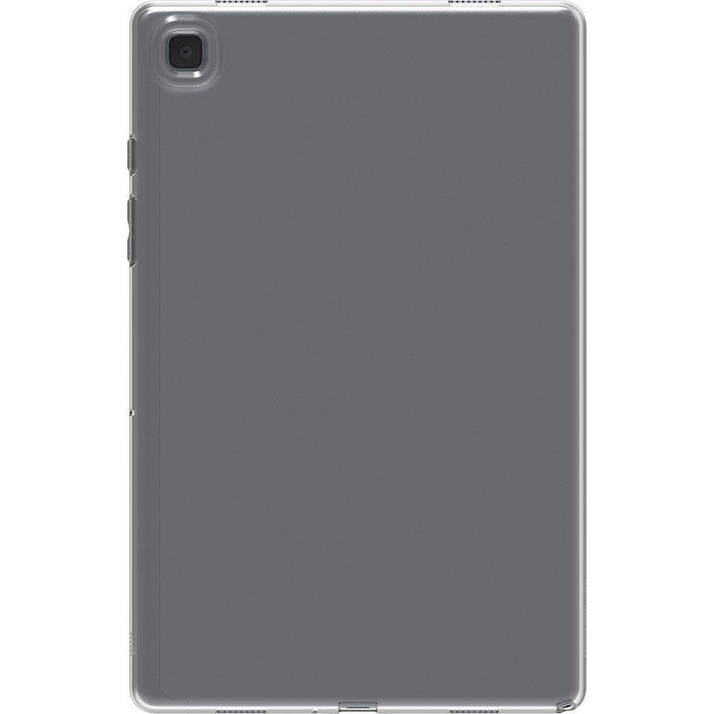 Картинка - Soft Cover Clear для Tab A7 прозрачный
