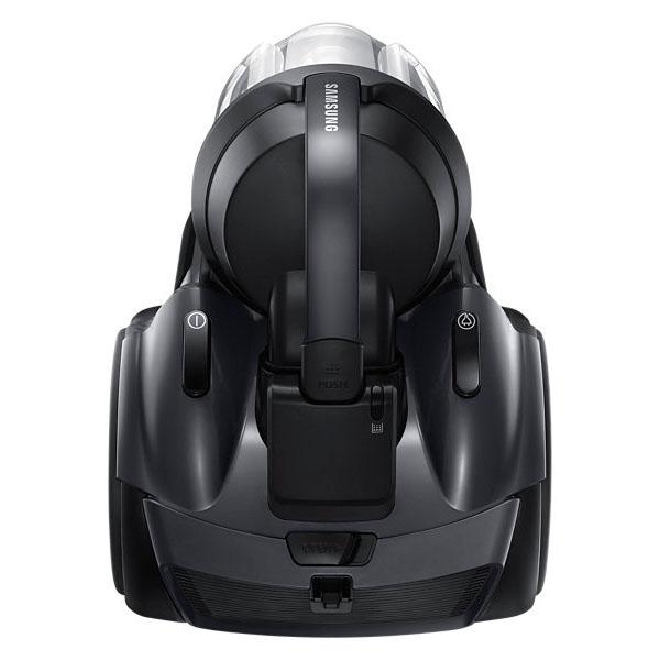 Пылесос Samsung VC21K5170HG/EV Серый