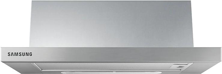 Картинка - NK24M1030IS/UR встраиваемая телескопическая, 60 см нержавеющая сталь