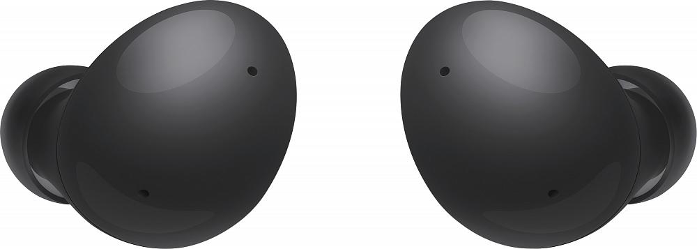 Беспроводные наушники Samsung Galaxy Buds2 черный
