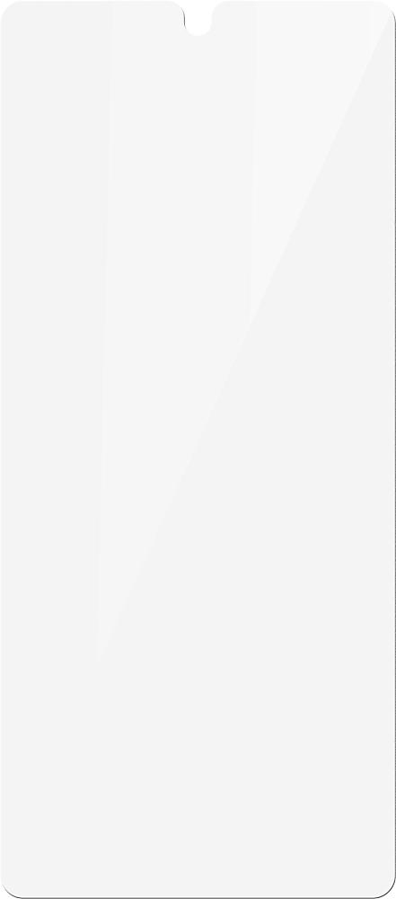 Картинка - для Galaxy Note10 lite