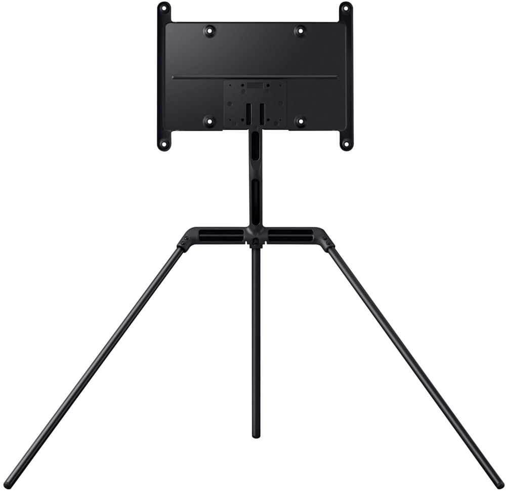 Подставка-мольберт Samsung VG-SESR11KRU черный