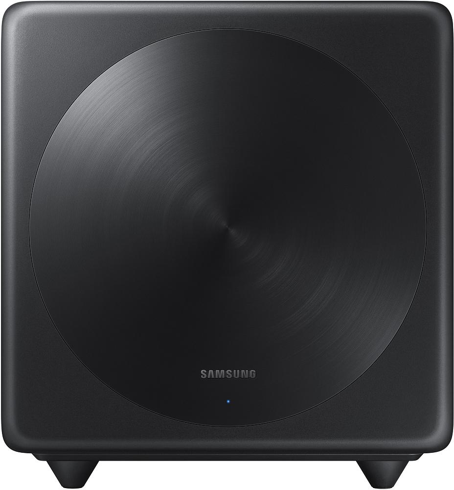 Картинка - SWA-W500 черный