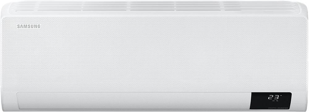 Картинка - AR24ASHCBWKNER с технологией WindFree™, 22000 БТЕ/ч, внутренний блок