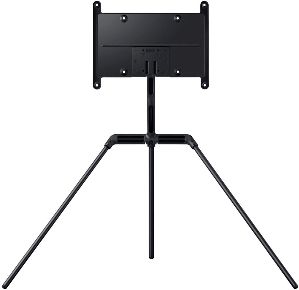 Подставка-мольберт Samsung VG-SEST11K черный