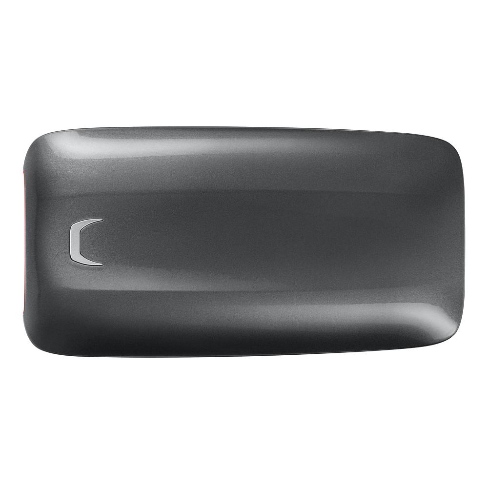 Картинка - SSD X5, 2 ТБ