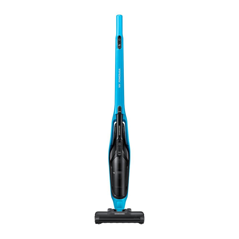 Пылесос Samsung VS60M6015KA/EV Blue