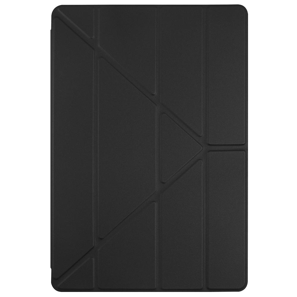 для Tab S7+ черный