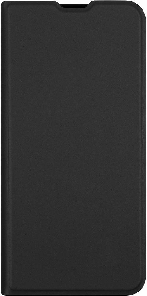 Чехол Samsung для Galaxy A52 черный