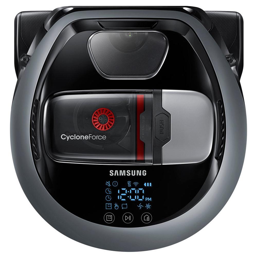VR10M7030WG/EV Серый