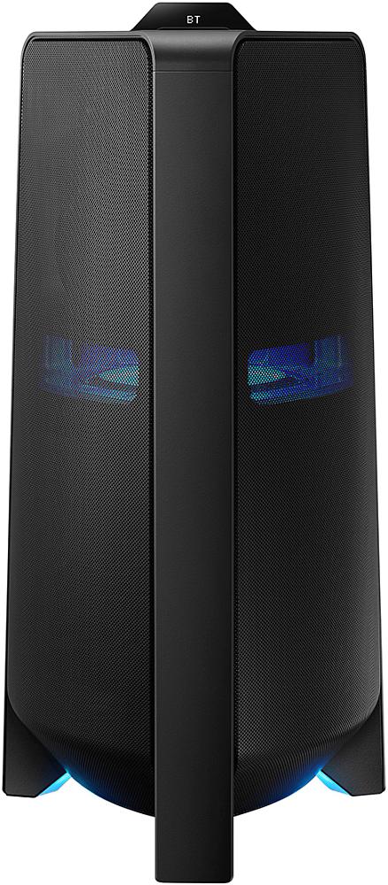 Акустическая система Samsung Sound Tower MX-T70 черный