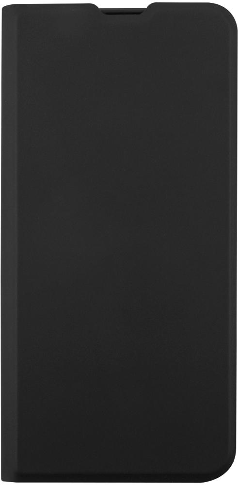 Картинка - для Galaxy A51 черный