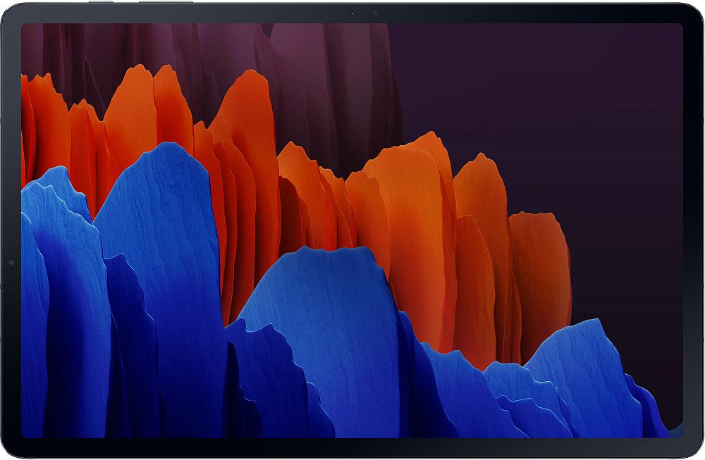 Galaxy Tab S7+ Wi Fi 128
