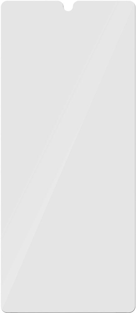 Картинка - для Galaxy S10 lite