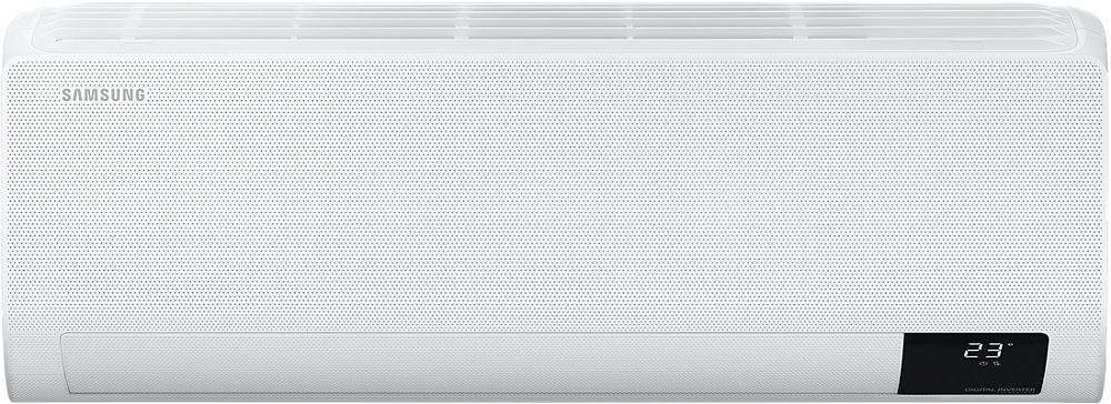 Картинка - AR18ASHCBWKNER с технологией WindFree™, 17000 БТЕ/ч, внутренний блок
