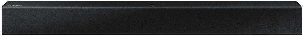 Саундбар Samsung HW-T400 черный