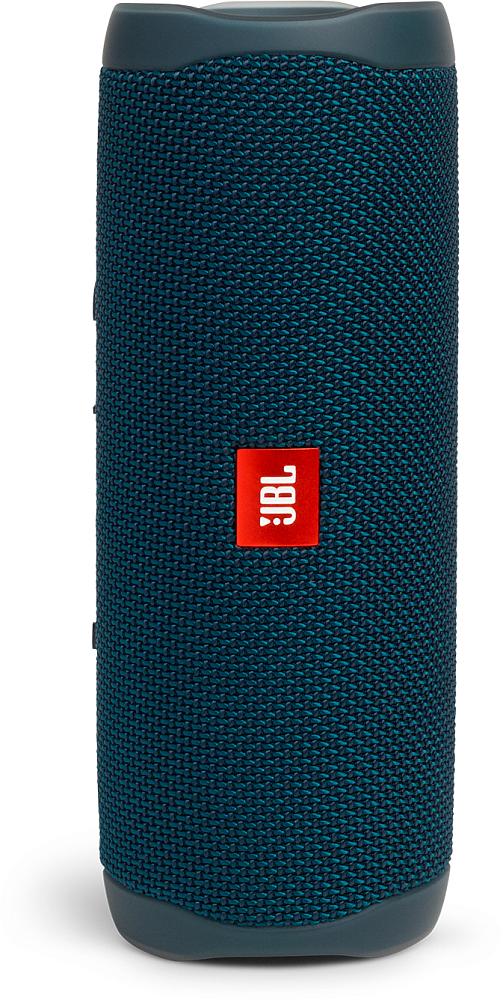 Портативная акустика JBL Flip 5 Синяя