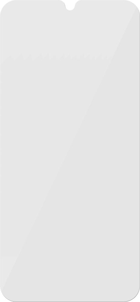 Картинка - для Galaxy A01