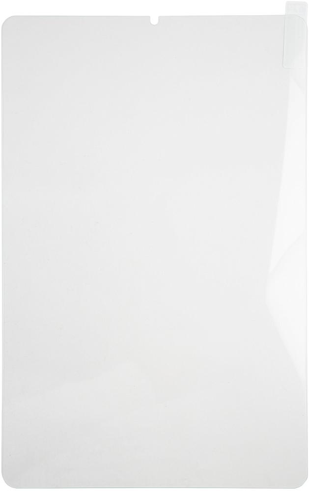 Картинка - для Galaxy Tab S6 Lite tempered glass