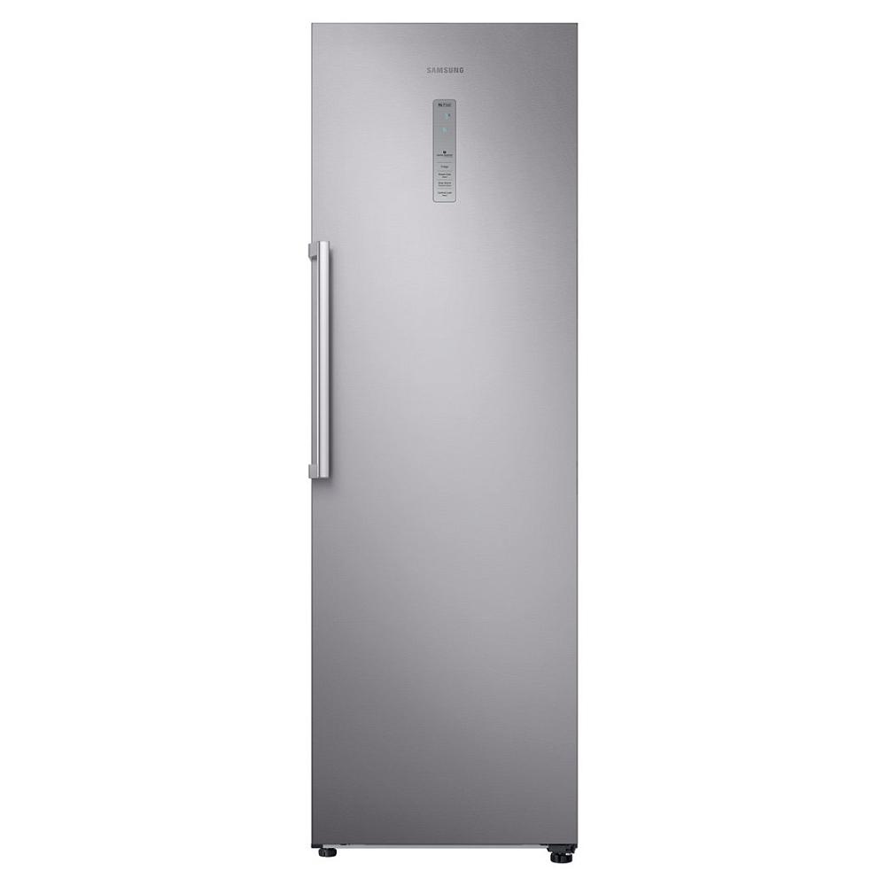 Холодильник Samsung RR39M7140SA/WT металлический графит