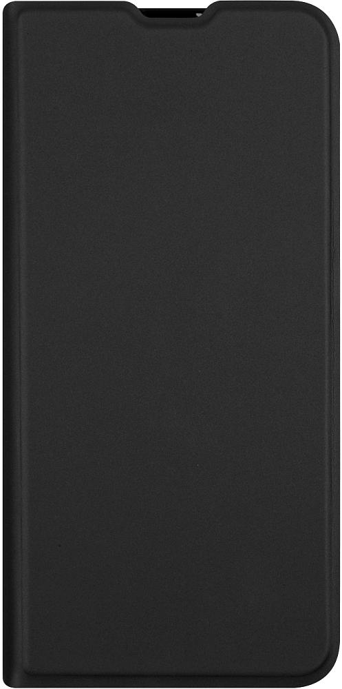 Картинка - для Galaxy A31 черный