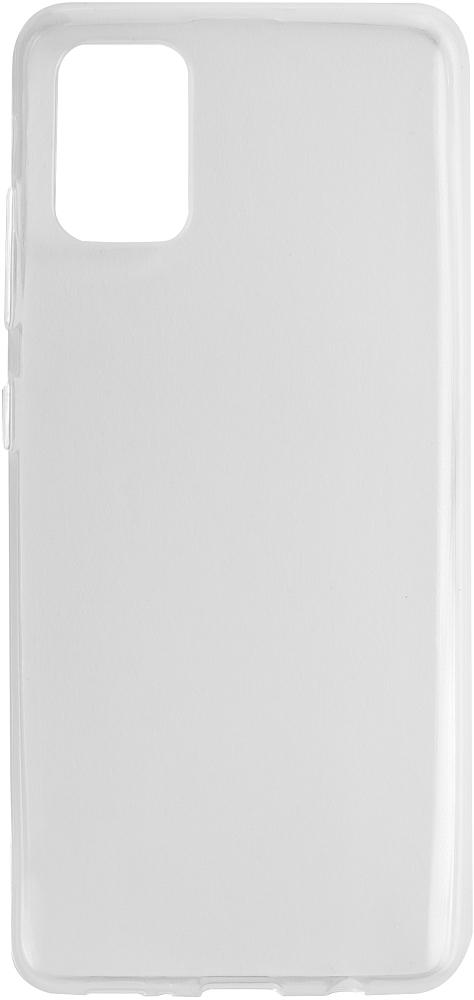 Картинка - для Galaxy A51 прозрачный