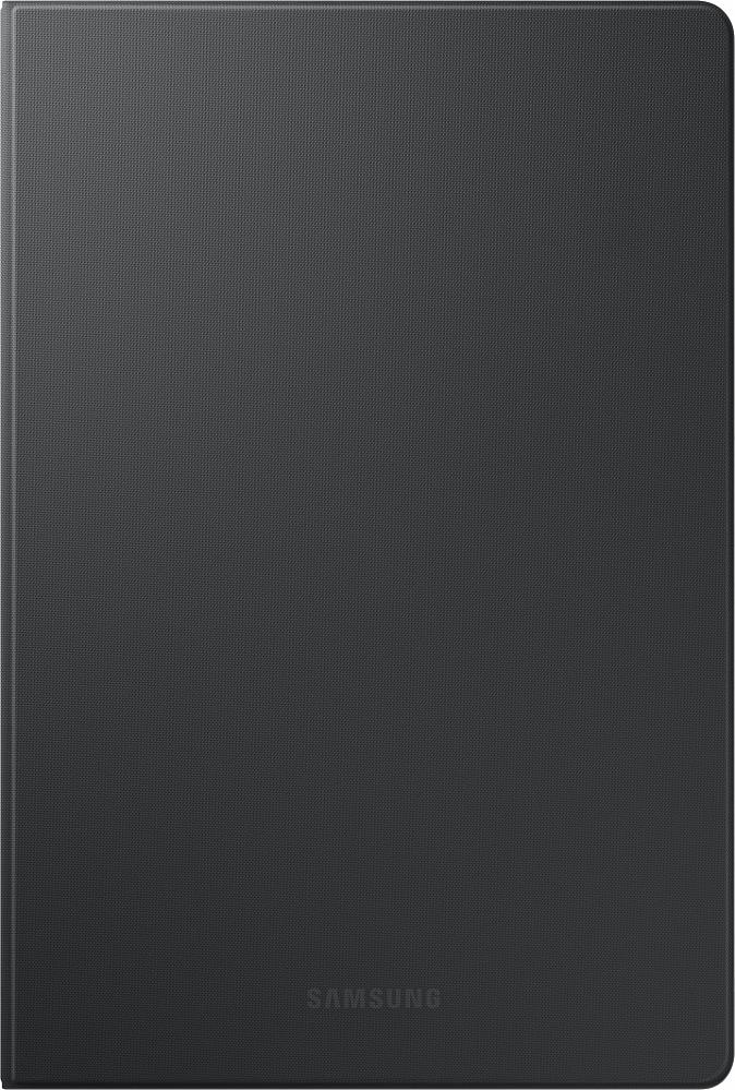 Book Cover для Galaxy Tab S6 Lite