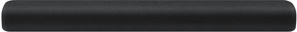 Картинка - HW-S40T черный