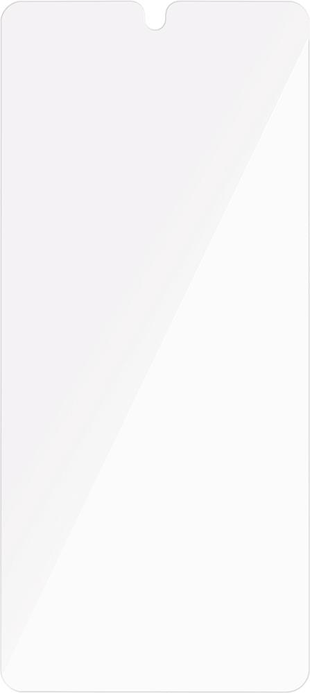 Картинка - для Galaxy S20 FE