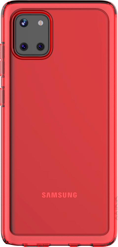 N Cover для Galaxy Note10