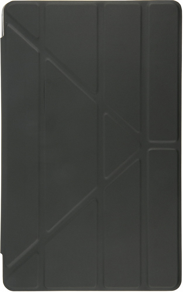 Картинка - для Tab A 10.1 (2019) черный